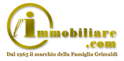 L'I.com s.r.l., Agenzia Immobiliare Milano